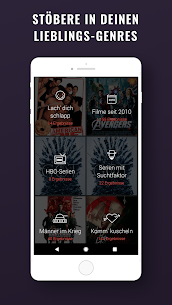 moviepilot Home StreamingGuide 4