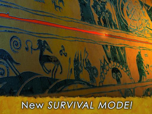 Banner Saga 2 modavailable screenshots 11