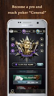 Free Pokerrrr 2 – Poker with Buddies Apk Download 2021 5