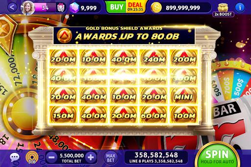 Riverwind Casino In Norman Ok | Free Online Slot Machines Games Slot Machine