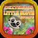 Dexterous Little Sloth Escape - A2Z Escape Game