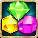 宝石伝奇 - Jewels Switch - Androidアプリ