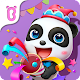 Baby Panda's Party Fun Apk
