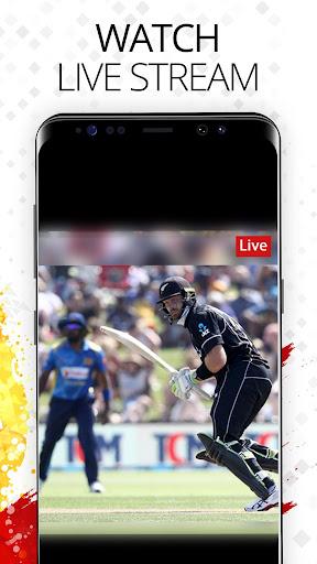 Jazz Cricket: Watch PSL LIVE & Video highlights android2mod screenshots 4