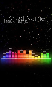 Download Audio Glow Music Visualizer in Your PC (Windows and Mac) 1