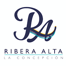 Ribera Alta icon