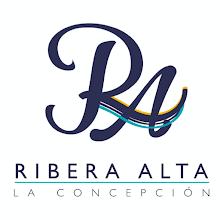 Ribera Alta APK