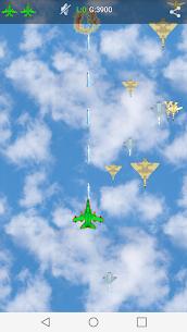 Sky Knight Hack Cheats (iOS & Android) 2