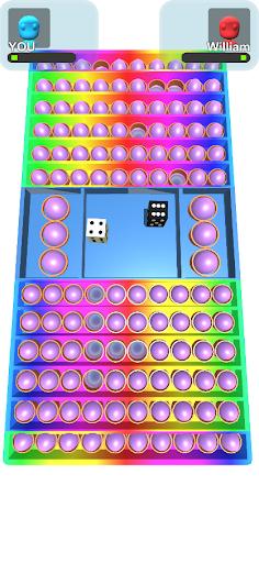 Pop It Challenge 3D! relaxing pop it games 0.252 screenshots 11