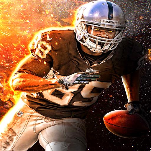 Baixar American Football Wallpaper para Android