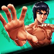 Kung Fu Attack 4 - Karate Fighting Game