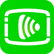 WLan Play:Hot Videos & Photos Nearby Share