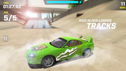 Race Max  Screenshots 16