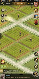 Rise Of Empires Ice And Fire APK , Rise Of Empires Ice And Fire Hack , NEW 2021* 6