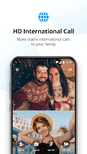 imo apk – download 2021 free video calls and chat 3