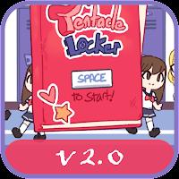 Tentacle locker 2.0 for mobile