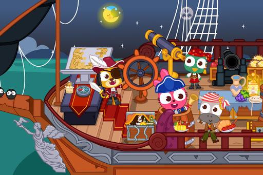 papo town pirate screenshot 3