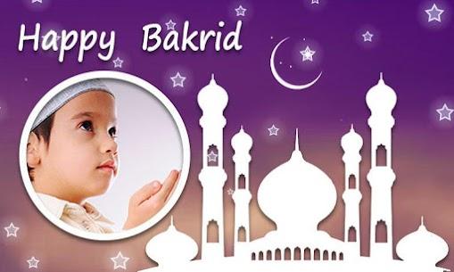 Install, Download & Use Bakrid & Eid ulAdha on PC (Windows & Mac) 1