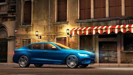 Taxi Sim 2020 1.2.19 Screenshots 6