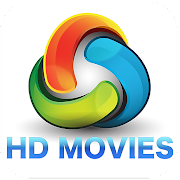 MPlay Media - Watch Movies