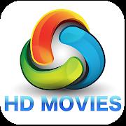 MPlay Media - Watch Movies