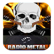 Heavy Metal Rock Radio Live