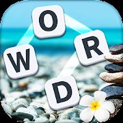 Word Swipe Connect: Crossword Puzzle Fun Games