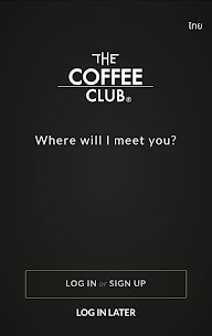 THE COFFEE CLUB Thailand For Pc – Free Download (Windows 7, 8, 10) 1