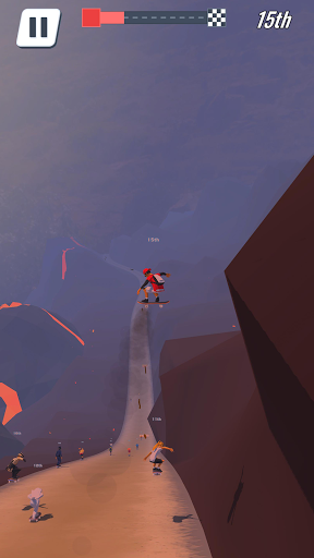 Raw Runs 1.2.5 screenshots 16