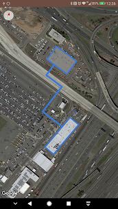 Tools for Google Maps Mod Apk [No Ads/MOD EXTRA] Download 3