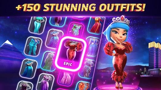 POP! Slots ™- Free Vegas Casino Slot Machine Games Apk Download 4