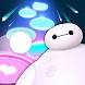 Big Hero 6 Theme Song Rush Tiles Magic Hop - Androidアプリ