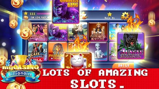 harrah's casino las vegas nevada Online