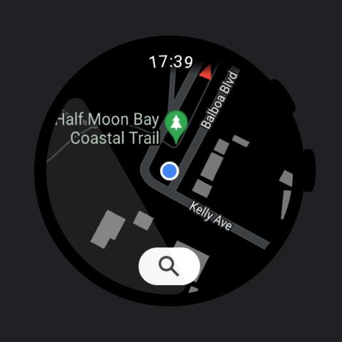 Google Maps apktram screenshots 28