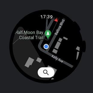 Google Maps 10.85.2 Screenshots 28
