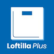 Loftilla Plus