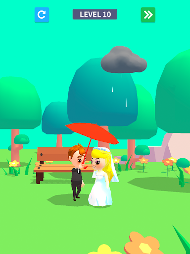Get Married 3D 1.2.2 screenshots 12
