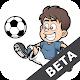 Queball - Learn Football Skills And Football Quiz para PC Windows