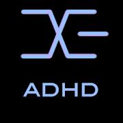 BrainwaveX ADHD