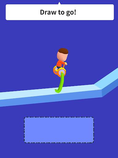 Drawing Games 3D 1.2.3 screenshots 10