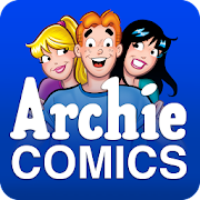 Archie Comics  Icon