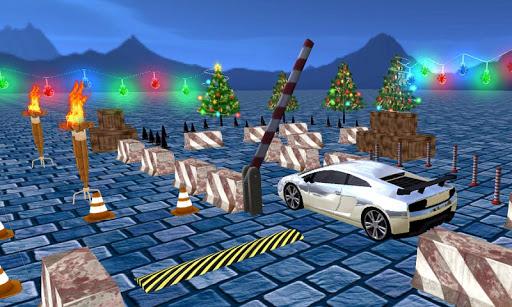 Car Parking Games 3D - Car Games 2021 3.5 screenshots 3