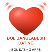 bd dating site