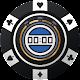Poker Tournament Timer für PC Windows