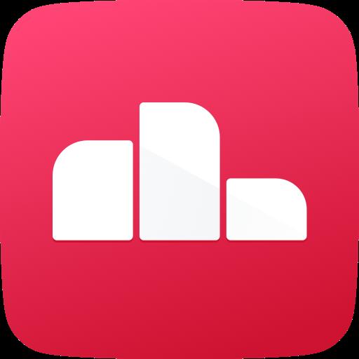 Freeplay icon