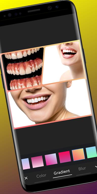 Dental Designer Art  poster 5