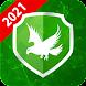 Scan Virus - Free Antivirus - Virus Cleaner - Androidアプリ