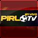 Pirlo tv Futbol en vivo Directo
