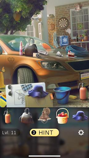 Hidden Objects - Photo Puzzle 1.3.24 screenshots 18