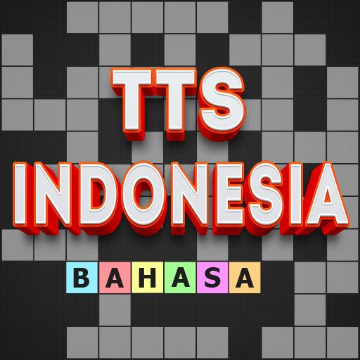 TTS Indonesia
